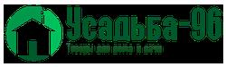 Интернет–магазин товаров для приусадебного участка и дома Усадьба-96