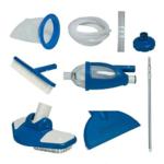 Набор для очистки бассейна Intex (28003)