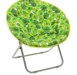 Кресло KIRUNA складное