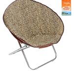 Кресло LEO складное