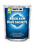 Порошок Aqua Kem Blue Sachets 30 г (12 шт.)