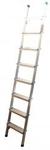 Лестница приставная 2 м. 8 ступеней