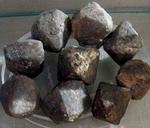 Камень Кварц серый 20 кг