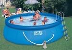 Бассейн надувной Easy Set 457*107 (54908) INTEX