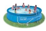 Бассейн надувной Easy Set 457*91 (54914) INTEX