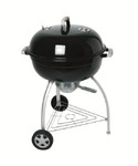 Гриль-барбекю Charcoal Pro Barbecue 98000 (Cadac)