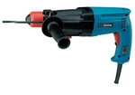 Перфоратор HR 2400-Set Makita