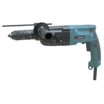 Перфоратор HR 2450 FT Makita