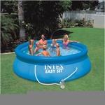 Бассейн надувной Easy Set 366*91 (28146) INTEX