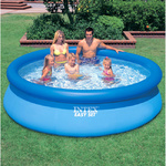 Бассейн надувной Easy Set 305*76 INTEX 28120/56920