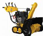 Снегоуборщик RD-370-13TE RedVerg